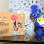 A Dear Porto Guest House dá-lhe as boas vindas